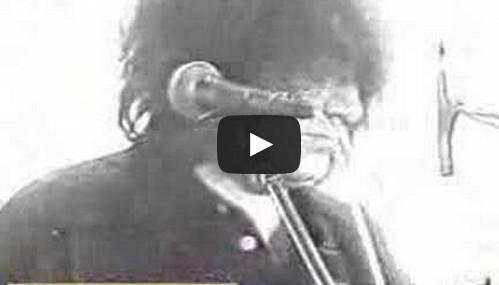 Буду Там - клип группы 1|Агата Кристи