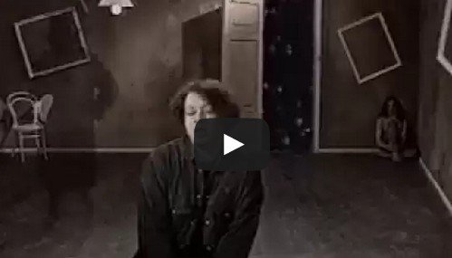 Как на войне - клип группы 1|Агата Кристи