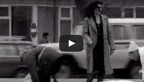 Моряк - клип группы Агата Кристи