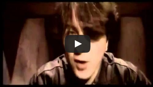 Нисхождение - клип группы 1|Агата Кристи