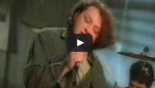 Опиум для никого - клип группы 1|Агата Кристи