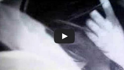 Триллер - клип группы 1|Агата Кристи
