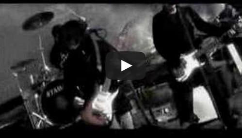 Веселый мир - клип группы 1|Агата Кристи