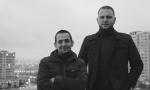 Каспийский груз - тексты песен