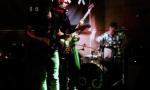 Тексты группы Неботошнит