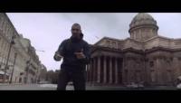 Поребрик - клип группы Гарри Топор