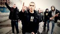 Танцы с покойниками - клип группы 375|Гарри Топор