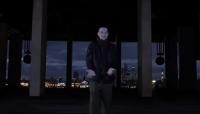 Бай 2015 - клип группы Guf