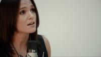 Цените любовь - клип группы Катя Ростовцева