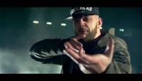 День за днем (feat. Drug0y) - клип группы Кажэ Обойма