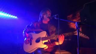 Кайф (live, 2016) - клип группы 84|Константин Ступин
