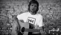 Корсары - клип группы Константин Ступин