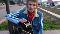 Милорд - клип группы 84|Константин Ступин