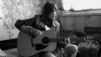 Мы Расстались (Мистер Твистер cover) - клип группы Константин Ступин