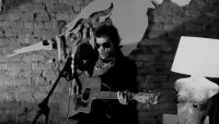 Пушистый хвост лисицы - клип группы Константин Ступин