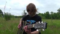 Ранее утро - клип группы Константин Ступин
