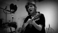 Тварь (Live, 2015) - клип группы 84|Константин Ступин