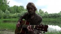 Тварь - клип группы Константин Ступин
