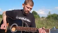 Милорд (другая версия) - клип группы Константин Ступин