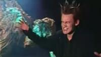 Блуждают Тени - клип группы Король и шут