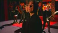 Дурак и Молния - клип группы 21|Король и шут