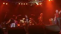 Мария - клип группы 21|Король и шут