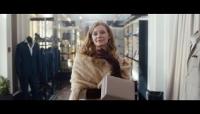 Экстаз - клип группы 164|Ленинград (Сергей Шнуров)