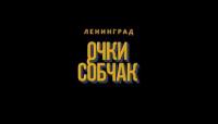 Очки Собчак - клип группы 164|Ленинград (Сергей Шнуров)
