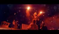 В Питере - пить - клип группы 164|Ленинград (Сергей Шнуров)
