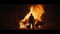 Вояж - клип группы 164|Ленинград (Сергей Шнуров)