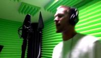 Только Я - клип группы Loc-Dog (Лочи)