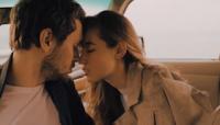 Ни ты, ни я (feat.Rozhden) - клип группы 246|L'One