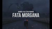 Fata Morgana & Oxxxymiron - клип группы Markul