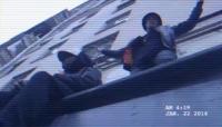 А+ - клип группы 378|Мезза Ароновский