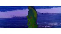 Для неё (Нет любви) - клип группы 378|Мезза Ароновский