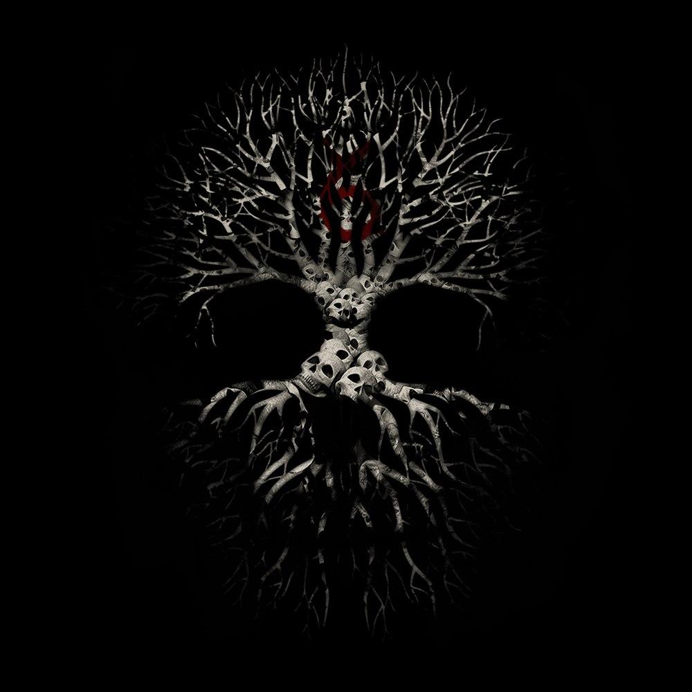 «6» - новый альбом [Amatory]