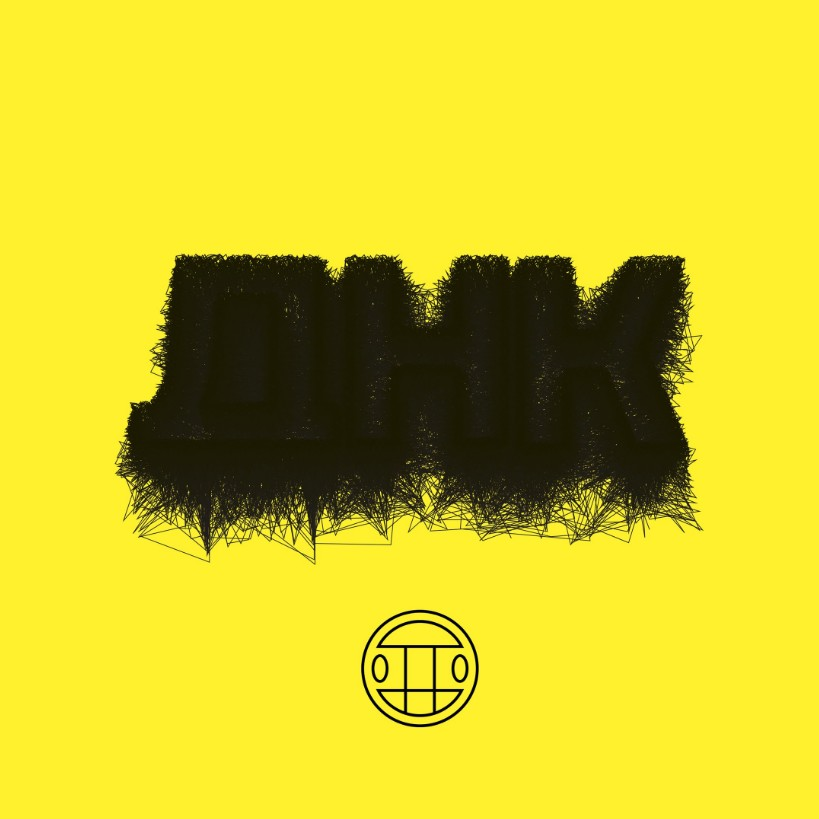Грибы выпустили дебютный альбом «Дом на колёсах»