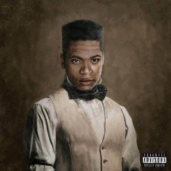 Новый альбом от Жак-Энтони - «Дориан Грей. Том 1»