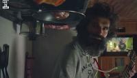 Говорящие головы - клип группы 5|Noize MC