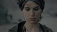 Иордан 2015 (ft. Atlantida Project) - клип группы 5|Noize MC