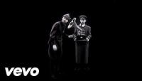 Lenin Has Risen - клип группы 5|Noize MC