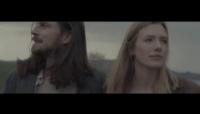 Не йди - клип группы Океан Ельзи