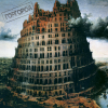 Горгород - альбом Oxxxymiron (Оксимирон)