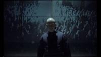 IMPERIVM & Reebok Classic (Что такое империя) - клип группы 127|Oxxxymiron (Оксимирон)