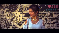 Таун - клип группы Пика