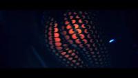 Flexin (feat. Markul, Jerome Da Chef) - клип группы Porchy