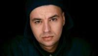 Ростов - Краснодар - клип группы Рем Дигга