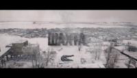 Шахта ft. Mania - клип группы Рем Дигга