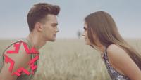 Горячо - клип группы Рома Штайн