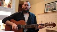 Обращение к народу - клип группы Семен Слепаков
